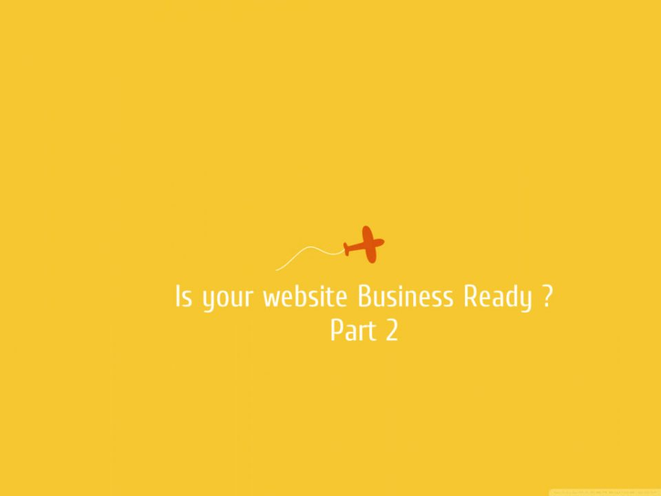 Is your website Business Ready Part 2 1024x768