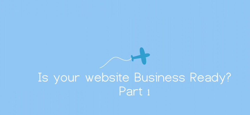 Is your website Business Ready Webchanakya 1176x445