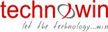logotechnowin-Copy-155x47