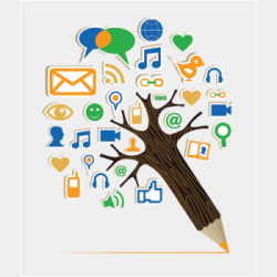 Importance of Social Media For Education Institutions