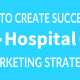 Hospital Marketing