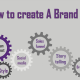 How-to-create-a-brand-story