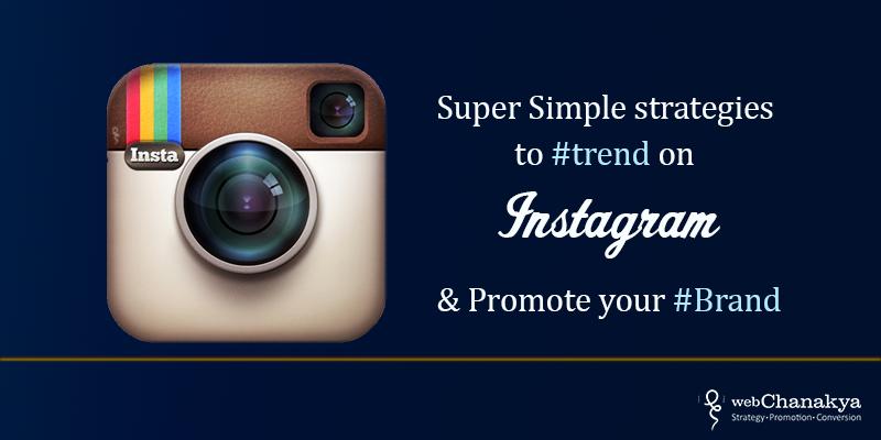 trend-on-Instagram-