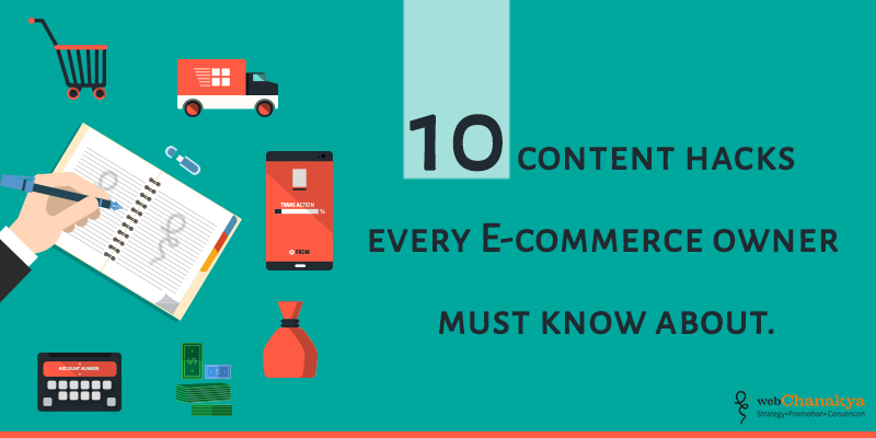 10-CONTENT-STRATEGIES-FOR-E-COMMERCE-SITES-TO-BOOST-SALES.