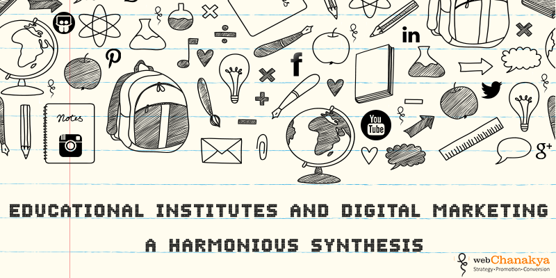 EDUCATIONAL-INSTITUTES-AND-DIGITAL-MARKETING-A-HARMONIOUS-SYNTHESIS