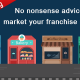 No-nonsense-advice-to-market-your-franchise-digitally