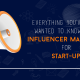 How-start-up-can-get-leverage-from-influencer-marketing-1
