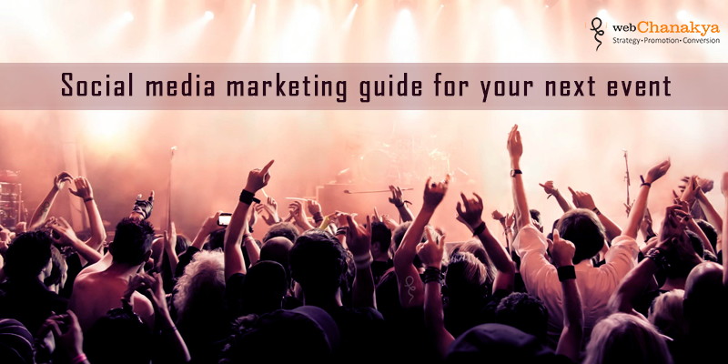 Social-media-marketing-guide-for-your-next-event