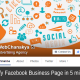 Verify-Facebook-business-Page