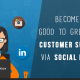 social-media-customer-support