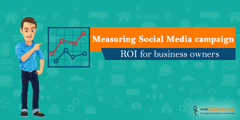 ROI-for-social-media-campaigns