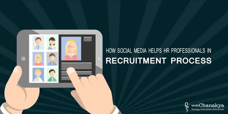 social media - HR