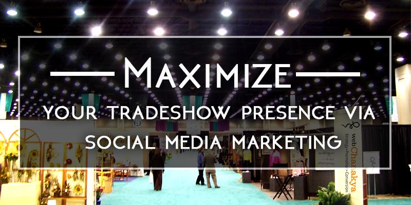 tradeshow-social-media-marketing