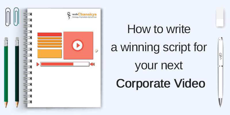 winning-script-for-corporate-video
