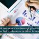 financial-services-can-create-a-strong-social-media-presence-1