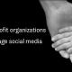 non-profit-ngo-marketing