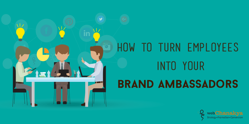 turn-employees-into-your-brand-ambassadors