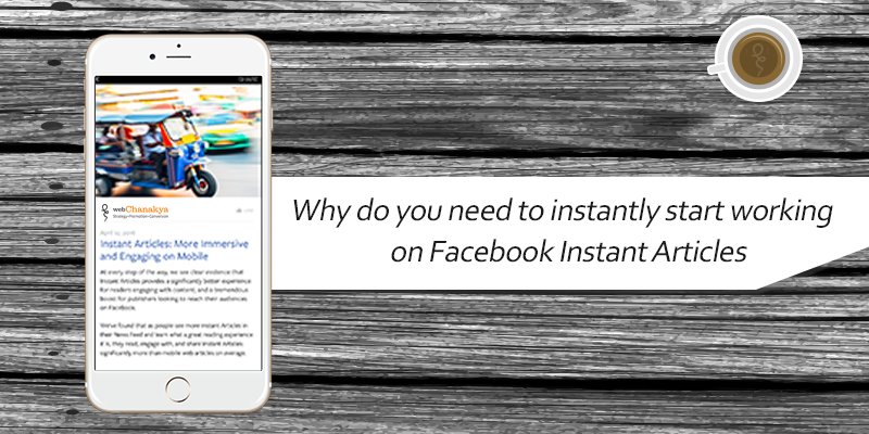 facebook-instant-articles