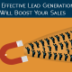 7-Most-Effective-Lead-Generation-Strategies-That-Will-Boost-Your-Sales