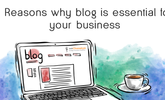 7-Reasons-why-blog-is-essential-for