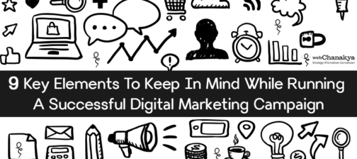 Running A Successful Digital Marketing Campaign