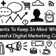 Running-A-Successful-Digital-Marketing-Campaign