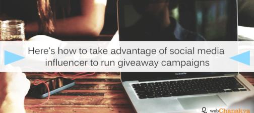 influencer-marketing-to-run-social-media