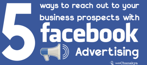 business-prospects-with-facebook-ads