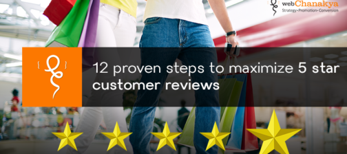 5-star-customer-reviews