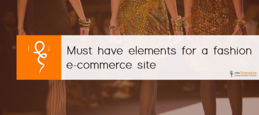 fashion-ecommerce