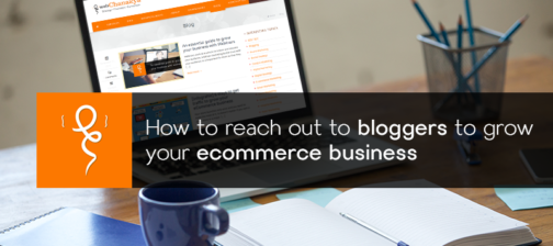 bloggers-to-grow-your-ecommerce-business