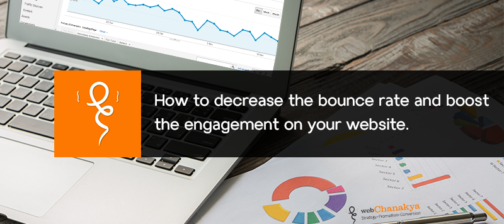 decrease-the-bounce-rate-and-boost-the-engagement-on-your-website