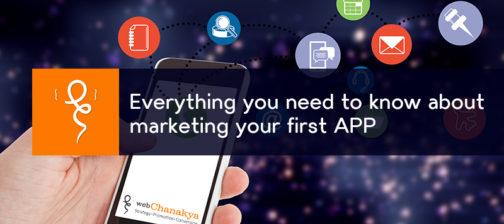 market-small-business-app