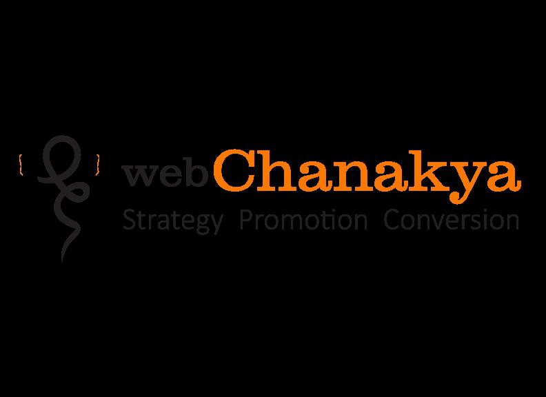 WebChanakya.com
