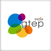 GTEP India
