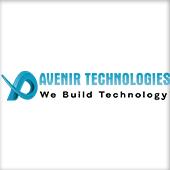 Avenir Technology - Digital Marketing for IT & Technologies