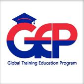 Global Training Education Program