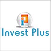Invest Plus - Digital Marketing for Finance & Software