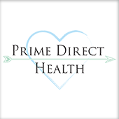 Prime Direct Health - Healthcare Digital Marketing