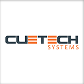 Cuetech Systems- Digital Marketing for IT & Technologies