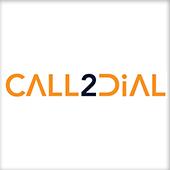 Call2Dial - Digital Marketing for Telecommunication