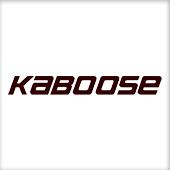 Kaboose - Restaurant Digital Marketing