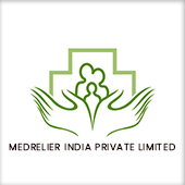 Medrelier - Digital Marketing for Medical Billing
